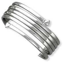 Sterling Silver