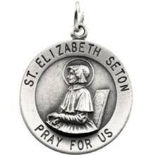 St Elizabeth