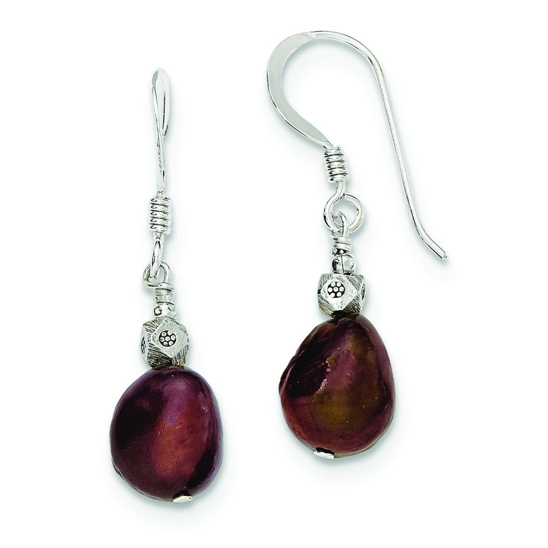 Fine Jewelry,  Pearl, ER1-2239