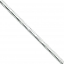 Sterling Silver 7 inch 6.25 mm Flat Oval Snake Chain Bracelet