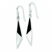 Fine Jewelry,  Pearl, ER1-1214