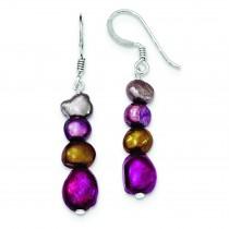 Fine Jewelry,  Pearl, ER1-2138