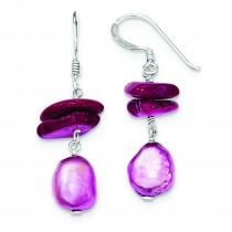 Fine Jewelry,  Pearl, ER1-2182