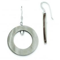 Fine Jewelry,  Pearl, ER1-2191