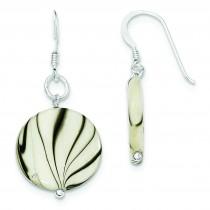 Fine Jewelry,  Pearl, ER1-2249