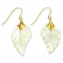 Fine Jewelry,  Pearl, ER1-3361