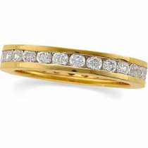 Diamond Eternity Band (1 Ct. tw.) (1 Ct. tw.)