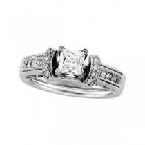 Diamond Bridal Ring Enhancer (0.25 Ct. tw.) (0.25 Ct. tw.)