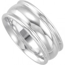 Designer Band (8.00 mm)