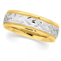 Designer Band (7.00 mm)