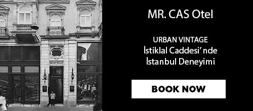 mr cas hotels turkey