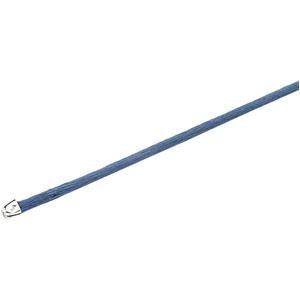 Light Blue Silk Cord