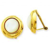 Fine Jewelry,  Pearl, ER1-0502