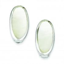 Fine Jewelry,  Pearl, ER1-0965