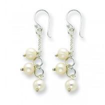 Fine Jewelry,  Pearl, ER1-1138