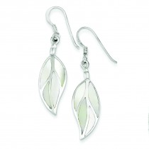 Fine Jewelry,  Pearl, ER1-1210