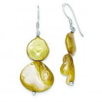 Fine Jewelry,  Pearl, ER1-2186