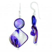 Fine Jewelry,  Pearl, ER1-2189
