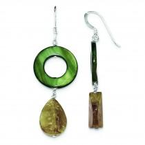 Fine Jewelry,  Pearl, ER1-2196