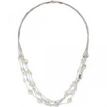 Pearl Crystal