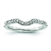 Diamond Wedding BRing